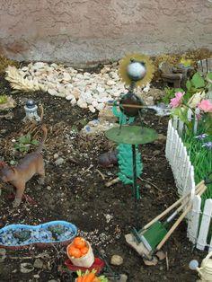 Harvest Harvest, Fairy, Garden, Outdoor Decor, Home Decor, Garten, Lawn And Garden, Interior Design, Gardening