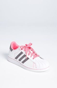 Buy originals superstar 80s primeknit Orange cheap Rimslow