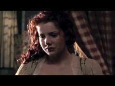 Voyager-Outlander Season 3 - YouTube