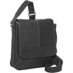 377964614f3f Only  87.99 from Kenneth Cole REACTION