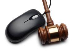 LÉGISLATION : Légamédia : Base juridique de référence sur les pratiques numériques : expression sur Internet, données personnelles, vie privée