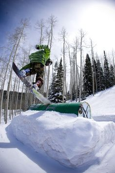#snowboarding #snowboard @Scar13love oh mama you're going to have to get over the cold! You asked what's next ♥♥♥♥♥♥