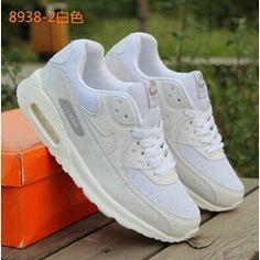 48a12dcfb121f5 21 Best Air Jordan VI (6) Retro men shoes for sale images