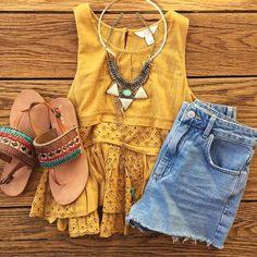 Summer style http://Nordstrom.com