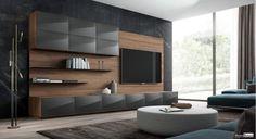 Meuble TV - Design - Style contemporain http://meubles-design.lu/meubles/index.php?option=com_content&view=article&id=914:meuble-tv-design-style-contemporain&catid=119:meuble-tv&Itemid=275