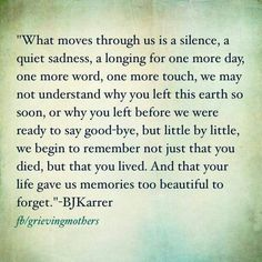 Best Quotes About Strength Grief Memories I Miss You 48 Ideas New Quotes, Life Quotes, Inspirational Quotes, Funny Quotes, Motivational, Quotes On Loss, Grief Poems, Quotes About Grief, Grieving Quotes