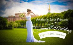 This Lightroom presets also includes in Our 900 Professional Adobe Lightroom presets Bundle. Save Up To On Our 900 Professional Adobe Lightroom presets Lightroom Workflow, Best Free Lightroom Presets, Photography Business, Wedding Photography, Free Summer, Your Turn, Photoshop Actions, Portrait Photographers, Summer Wedding