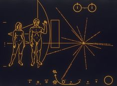 Voyager S Golden Record Interpreting Nasa S Message For
