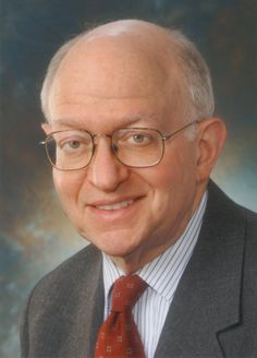 Martin S. Feldstein (Harvard & NBER)