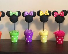 minnie mouse – Etsy ES