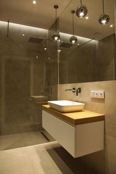 Bathtub, House Design, Led, Bathroom, Home, Living Room, Standing Bath, Washroom, Bathtubs