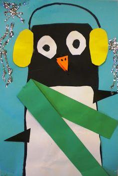 For the Love of Art: 1st Grade | For the Love of Art Blog