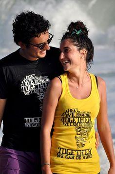 #Paar - Wichtig in einer Beziehung - Regel 4 - Reden Sie miteinander: http://www.beziehungsratgeber.net/beziehungstipps/wichtig-einer-beziehung-5-goldene-regeln/