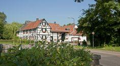Hoeve de Plei - B&B - Limburg