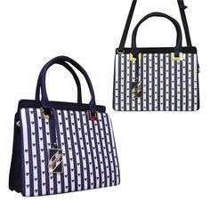 c22b584413 Lindos modelos de bolsas femininas da nova tendencia 2019. separemos este  lindo modelo especialmente para