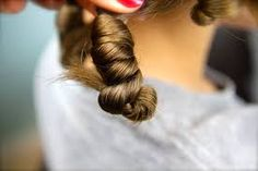 Cocoon Curls amazing luv luv luv here is a link https://www.youtube.com/watch?v=i1iD759oruA