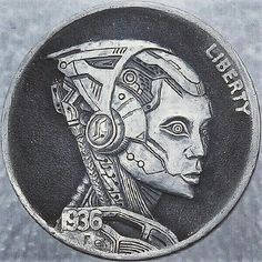 Hobo Nickel Coins for sale Hobo Nickel, Coins For Sale, Ebay