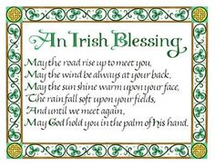 irish quotes I thought the words with a unique way a fantastic to represent the world around them and themselves through the spoken word Ireland, please enjoy a colourful, is allowed to below. Great Quotes, Me Quotes, Inspirational Quotes, Qoutes, Famous Quotes, Quotations, Motivational, The Words, St Paddys Day
