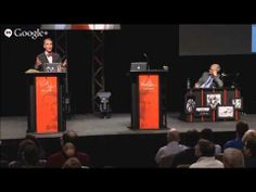 Bill Nye Debates Ken Ham.  On the subject of Creation versus Evolution.  Video lasts 2:45:06.  (3/21/2014)   Christian  (CTS)  to see