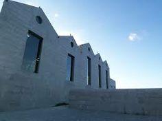 Museo del Mar de Galicia - Buscar con Google