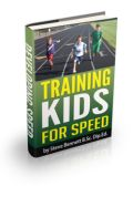 Training & Coaching Information for Serious Athletes including Middle Distance, Sprint Training, Plyometrics and 400m Training