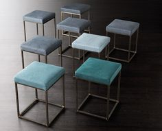Best sgabelli e poltrone images bar chairs bar stool chairs