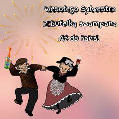Xmas Greetings, Happy New Year, Memes, Christmas, Lilac, Picture Polish, Xmas, Meme, Navidad