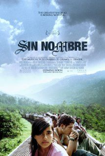 This movie broke my heart. I've always wondered why people give up everything, their way of life, friends, family, etc to immigrate to a foreign land. This movie may change the way you view our current immigration situation.
