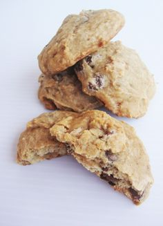 ... --banana-chocolate-chip-cookies-chocolate-mix.jpg