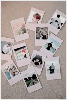 "txsedits: "" "" You're my favorite vision, and I like to capture our moment. I don't know, I just don't wanna lose any moment with you. "" FANFICS MOODBOARDS: Taehyung loves pictures and Hoseok. Jimin, Bts Taehyung, Bts Bangtan Boy, Kpop, Bts Cute, Bts Polaroid, V Bts Wallpaper, Jung So Min, Kawaii"