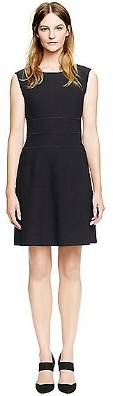 Tory Burch Beasley Dress