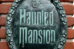 13 Facts About Disney's Haunted Mansion