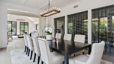 natalie-morales-today-show-anchor-buys-6-8m-6-bed-in-brentwood-l-a12