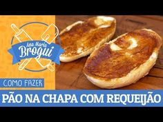 Canal Antes de Comprar do Fernandão ➜ http://youtube.com/antesdecomprar Compre o livro do Ana Maria Brogui ➜ http://www.lojabrogui.com.br Me siga no instagra...