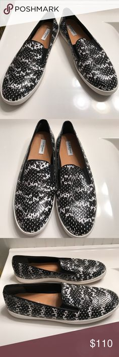 L K Bennett Black Berna Slip-On Trainers Size 41 L K Bennett Black Berna Slip-On Trainers Size 41. Rare & Out Of Stock! These are From The UK. Size 11 in US. Very Gently Worn. 🚫Trades. Please ask all questions prior to buying LK Bennett Shoes