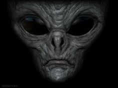 Evidence seems to point to the reality of an alien space ship crashed near Roswell New Mexico falling into the hands of our government. Description from pinterest.com. I searched for this on bing.com/images