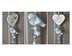 http://4.bp.blogspot.com/-6tpywCtv_o8/UGogzxHnTvI/AAAAAAAANjA/7GNYzTddZno/s1600/birds.jpg