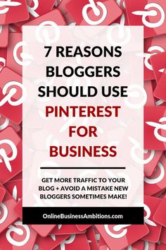 Online Business Ambitions - Start and Grow Your Own Online Business Make Money Blogging, How To Make Money, Business Tips, Online Business, Rich Pins, Online Marketing, Affiliate Marketing, Media Marketing, Marketing Plan