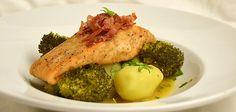 Broccoli, Chicken, Meat, Vegetables, Food, Veggies, Essen, Vegetable Recipes, Yemek