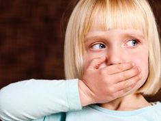 If only children had filters.... 10 Embarrassing Questions Your Kids Will Probably Ask You In Public! See the full list here..
