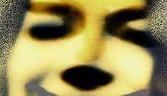 Los artistas no son los que pintan, los que dibujan, los que esculpen, los que escriben, los que componen, los que producen obras. Son esos seres, que teniendo todos esos elementos en su interior, pueden provocar emociones en quien mira, escucha o baila su alma. Dina Alberti  Obra: Universos de sensaciones - Autorretrato Realización: Dina Alberti  www.facebook.com/bitacora.deartesvisuales http://bitacosmos.tumblr.com https://www.instagram.com/dina.alberti…