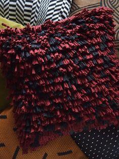 Syksy saa Rag Rugs, How To Dry Basil, Herbs, Hair Styles, Beauty, Hair Plait Styles, Hair Makeup, Herb, Hairdos