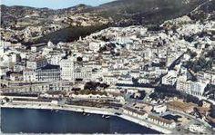 Algeria/Bejaia