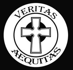 Boondock Saints Veritas Aequitas.jpg
