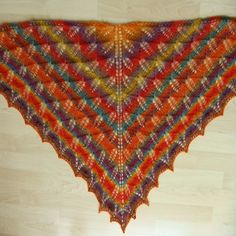 Crochet Scarves, Crochet Shawl, Free Crochet, Twiggy, Knitting Patterns Free, Crochet Patterns, Christina Miller, Moda Emo, Hairpin Lace