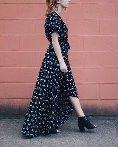 Strut your stuff, girl  | Women's fashion #hunnistyle