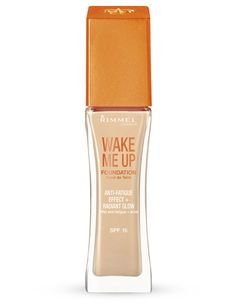 Wake Me Up Foundation -- All the beauty gurus on Youtube rave about it but I can't find it anywhere!