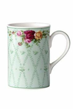 Royal Albert Collectible Teas Peppermint Damask Mug Royal Doulton,http://www.amazon.com/dp/B00023EBHI/ref=cm_sw_r_pi_dp_tYxxtb1DCWCJQ84W