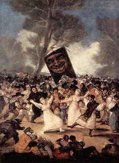 File:Francisco de Goya y Lucientes 005.jpg