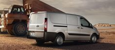 Peugeot Design: It embodies utmost robustness and aesthetic standards without neglecting practicality. Peugeot, Van, Design, Vans, Design Comics